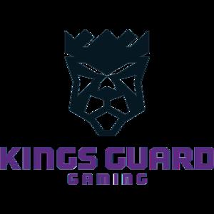 300px-Kings_Guard_Gaminglogo_square.png