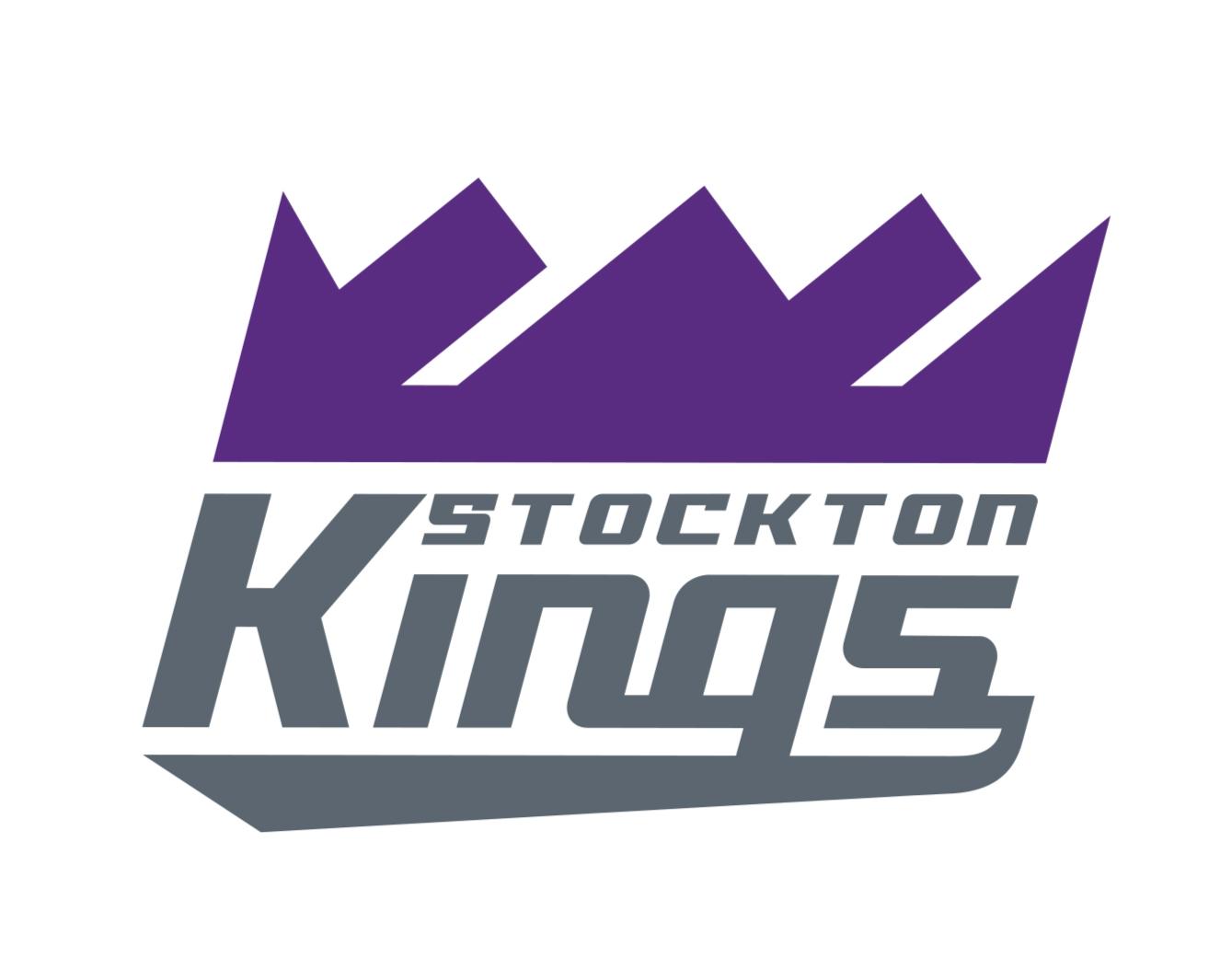 1200px-Stockton_Kings_logo.jpg