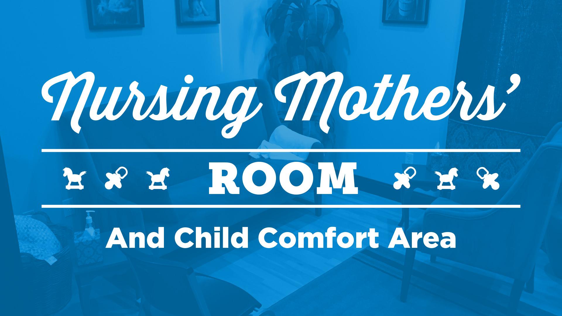 Nursing Mothers Room.jpg