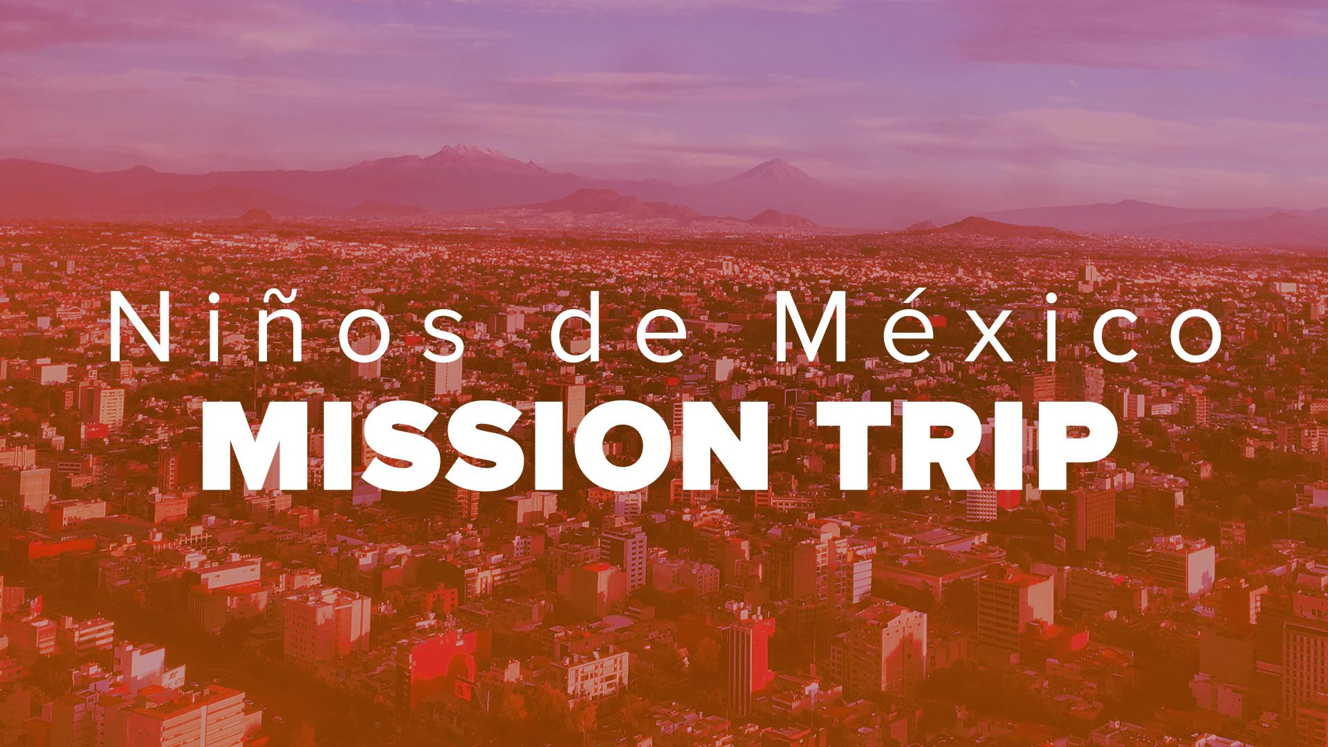 Ninos De Mexico.jpg