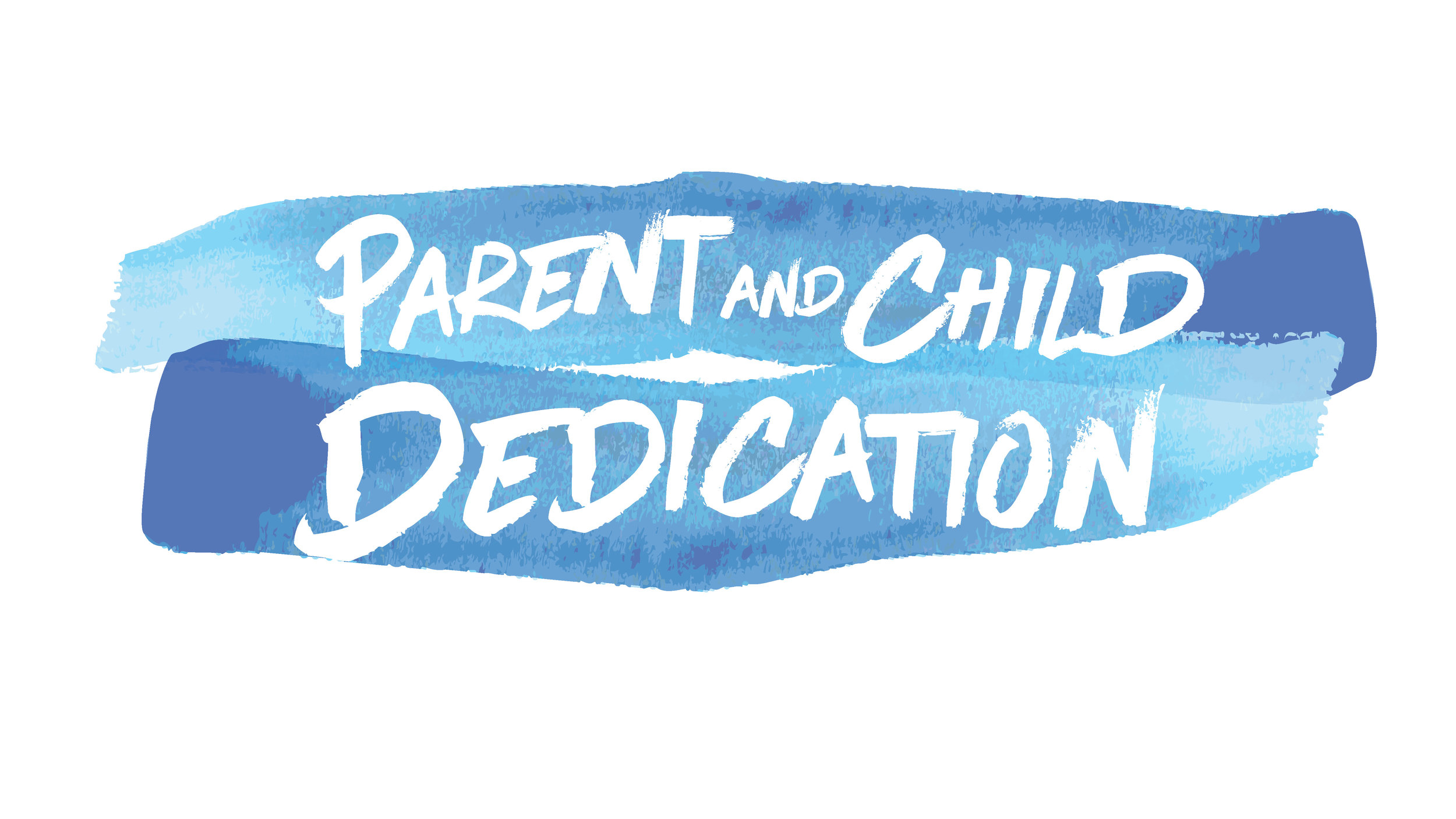 Parent & Child Dedication.jpg