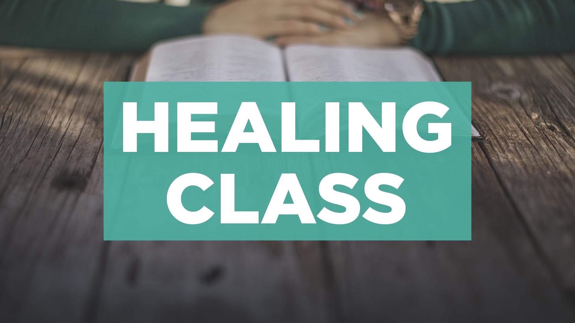 Healing Class Title Slide.jpg