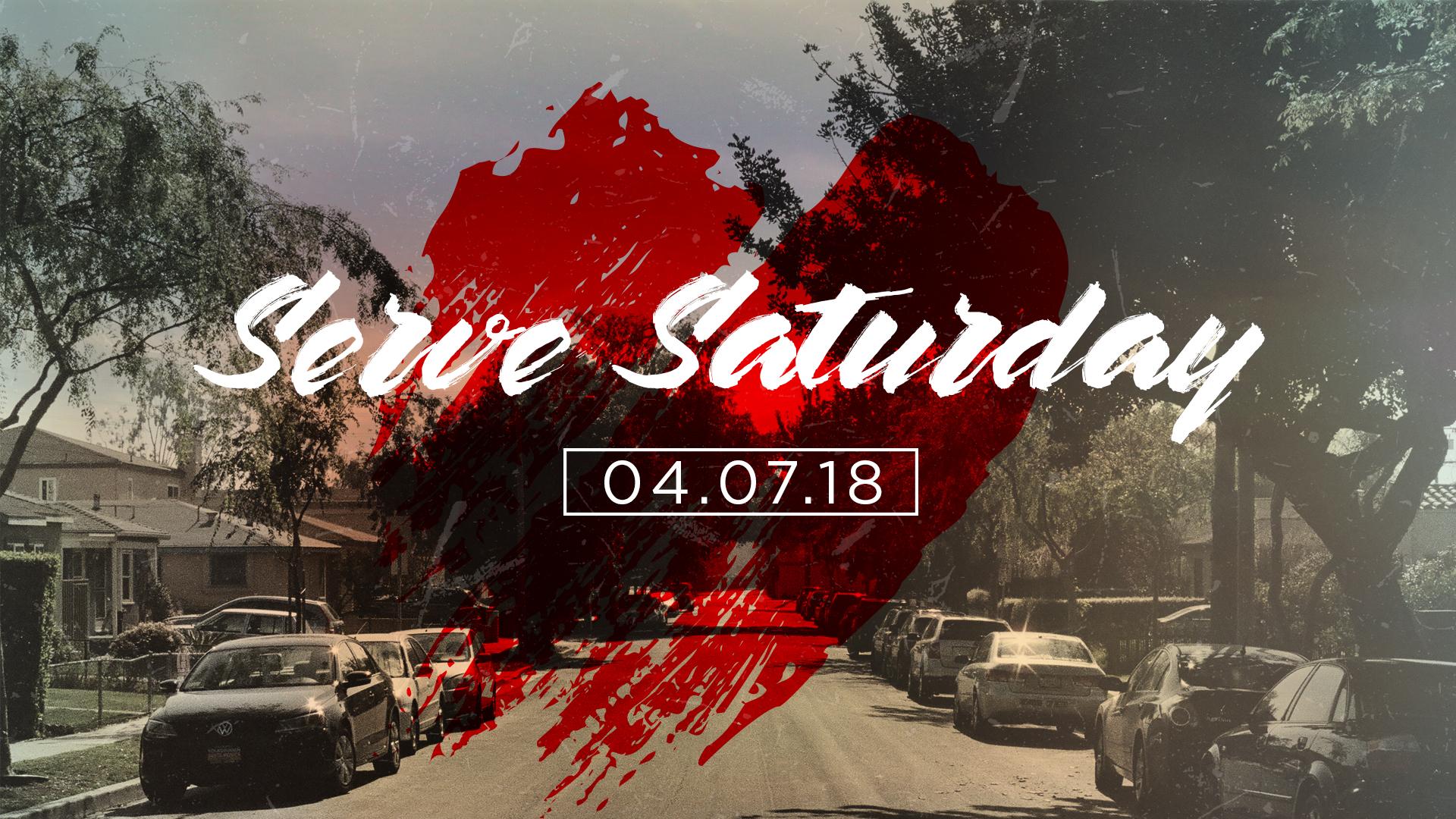 Serve Saturday Slide_April.jpg