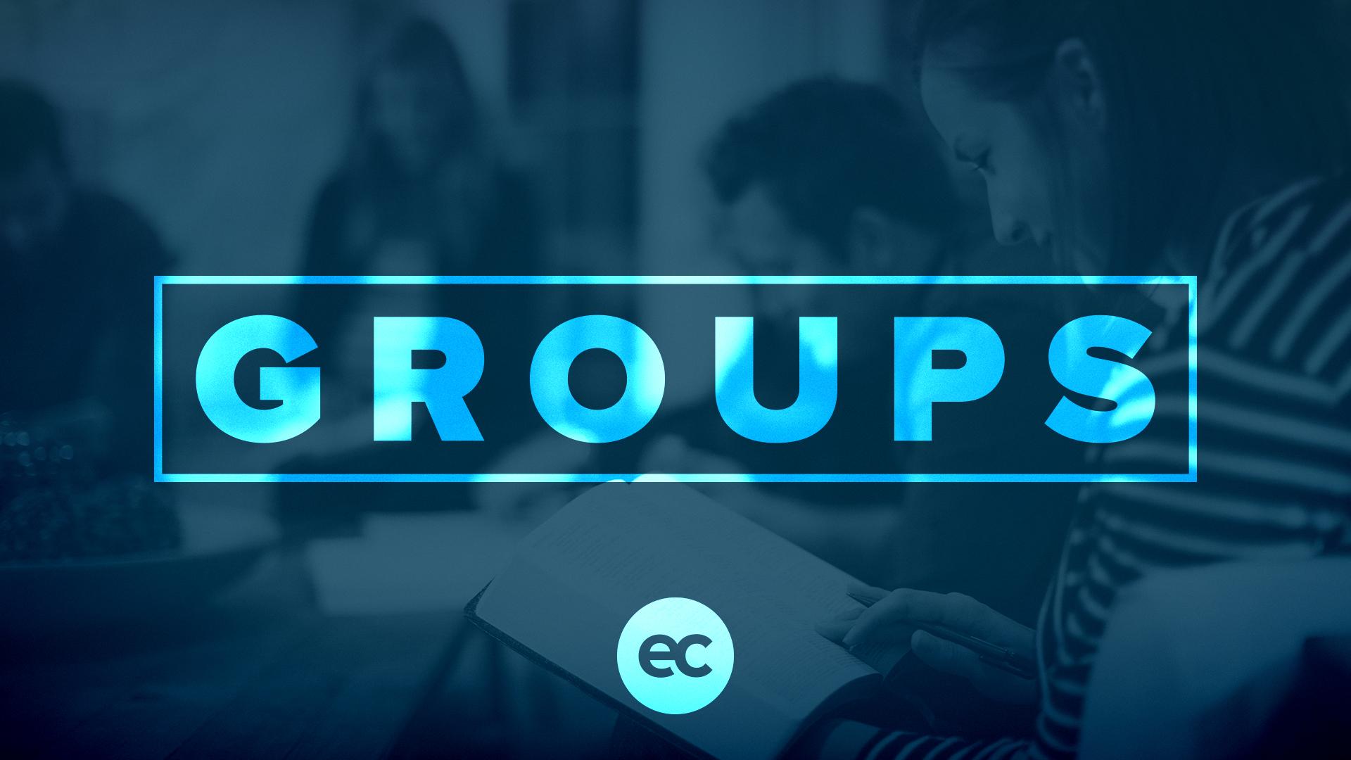 Groups 2018_Slide.jpg