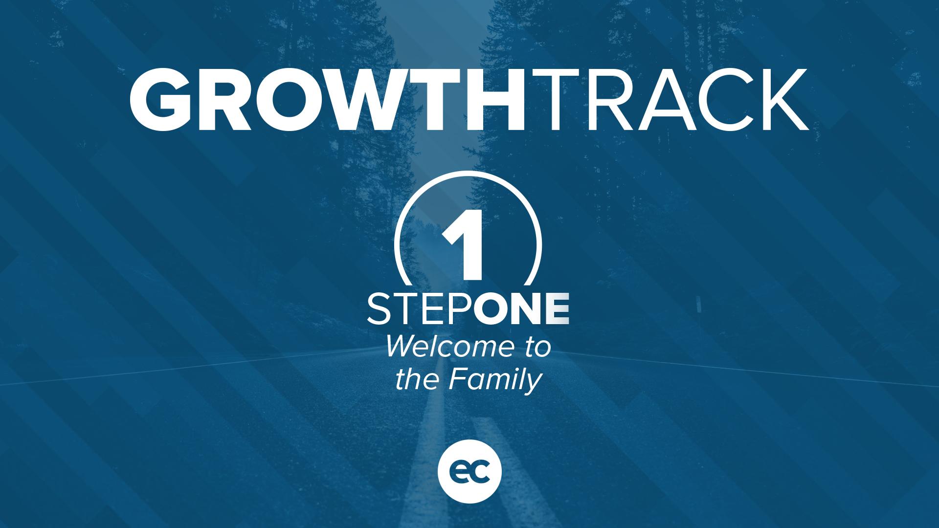 Growth Track_StepOne.jpg