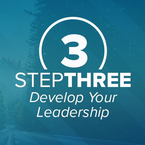 THIRD WEEKEND OF EVERY MONTH   Find out what it means to be a leader at Element and learn how you can strengthen your character and gifting to fulfill your leadership potential.
