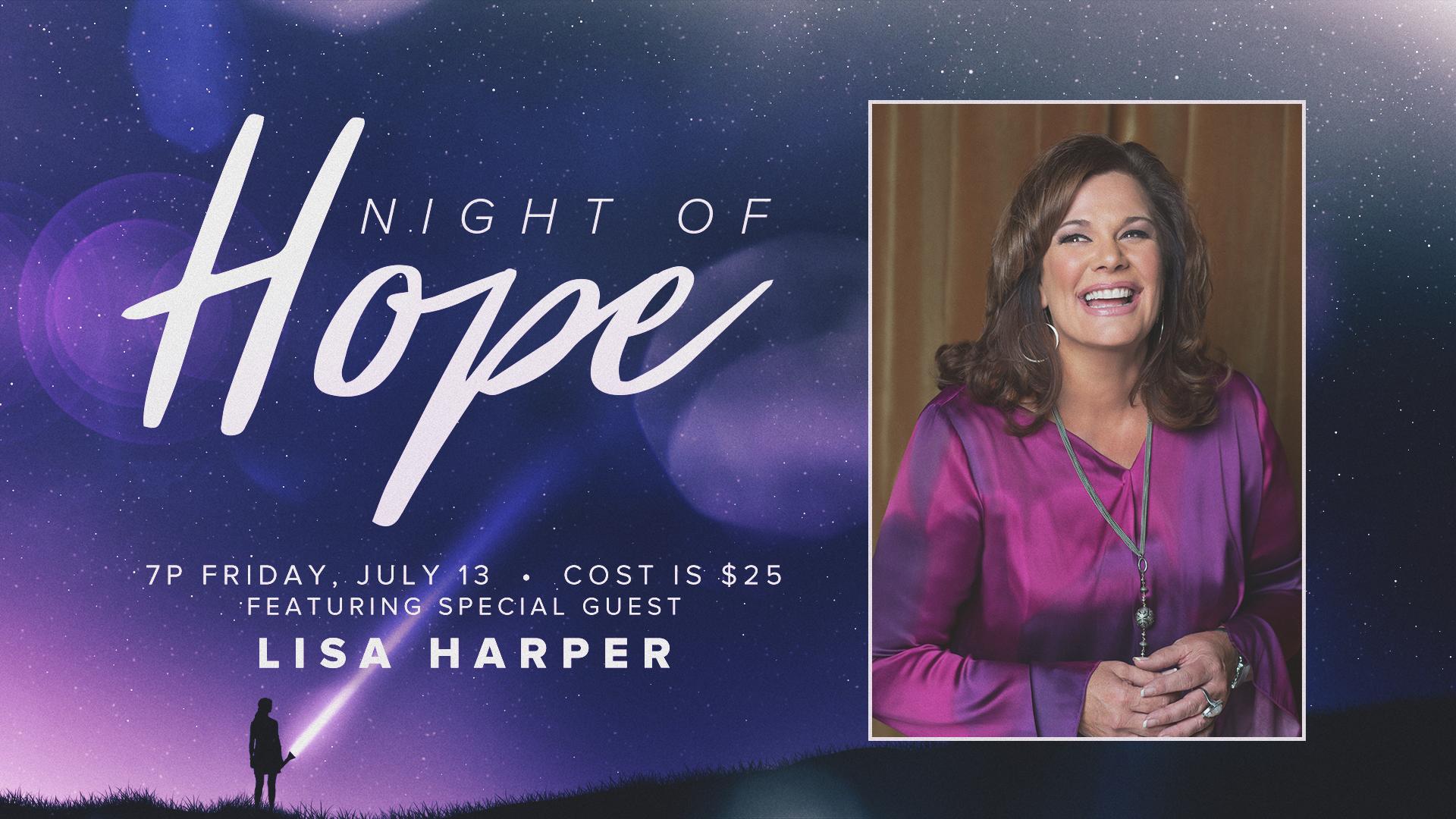 Night Of Hope w Lisa Harper.png
