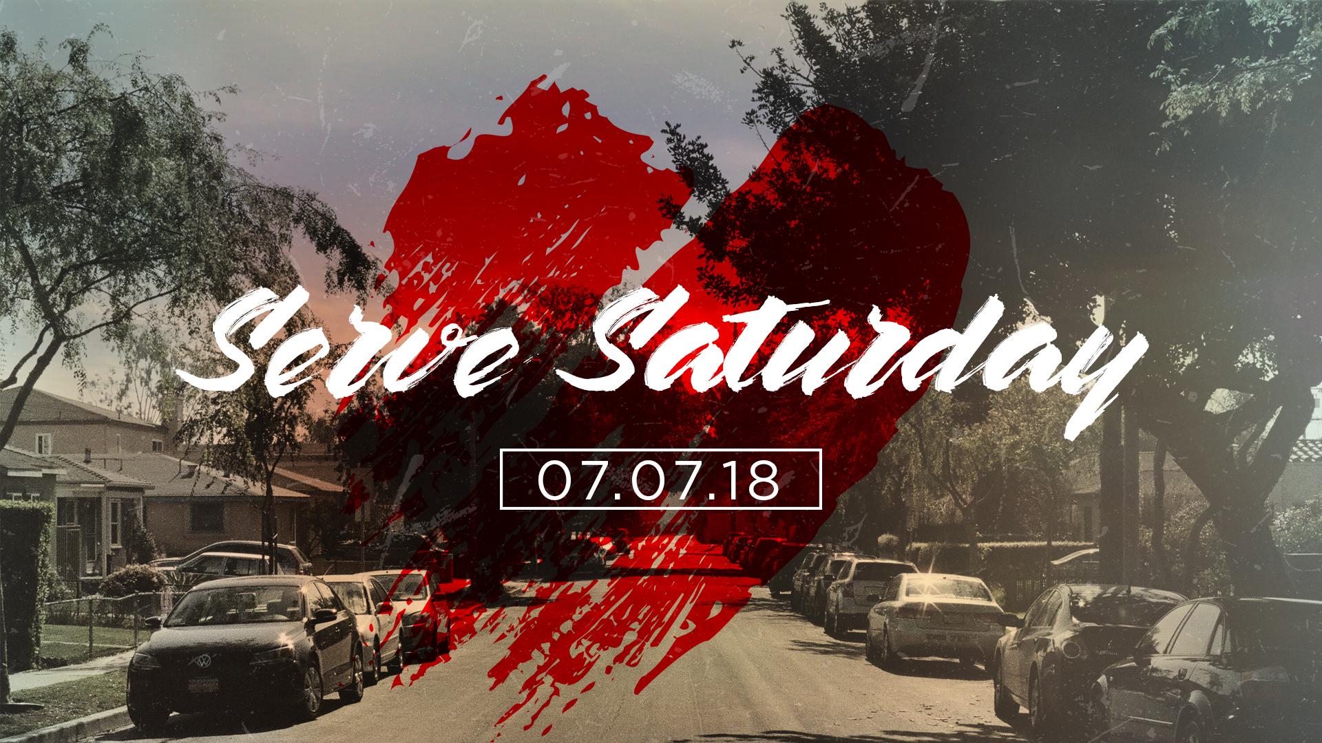 Serve Saturday July.jpg