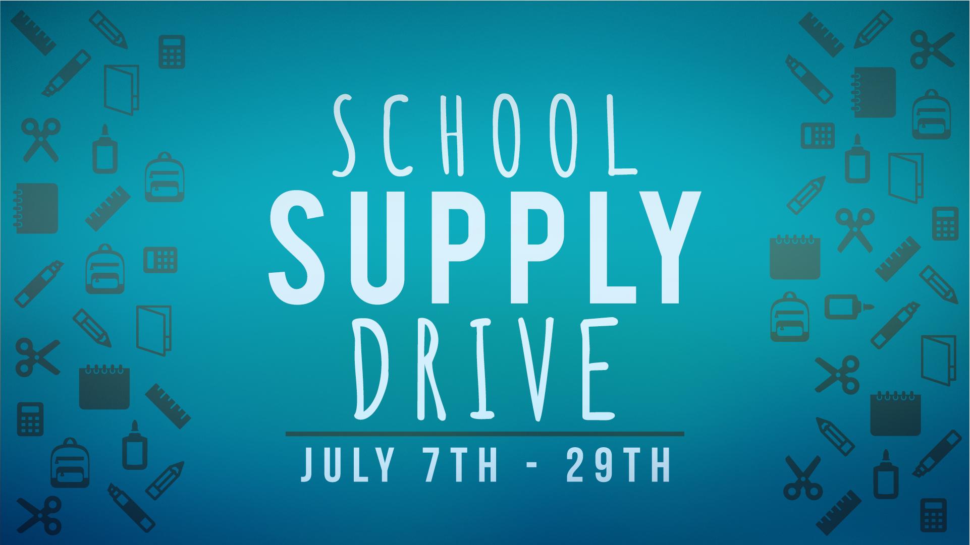 School Supply Drive Vector.jpg