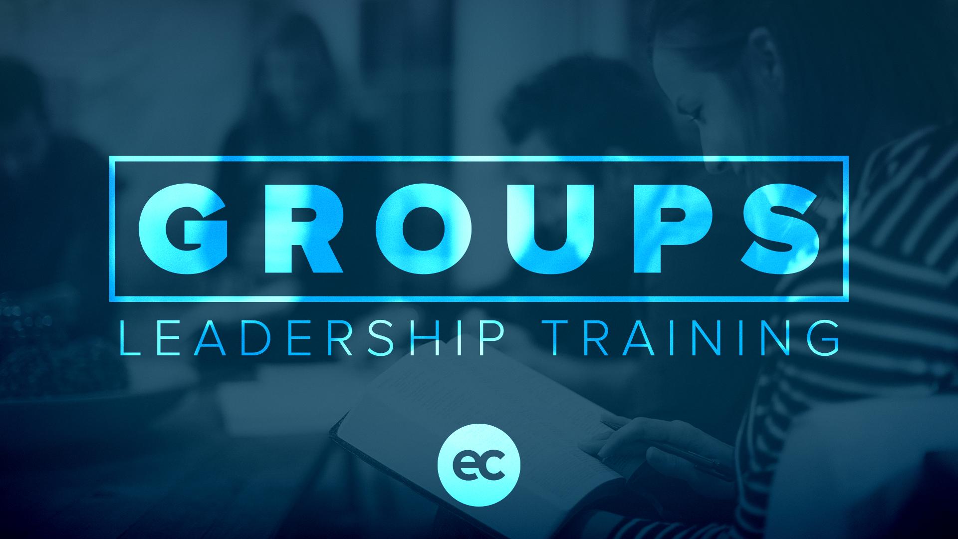 Groups Leadership Training.jpg