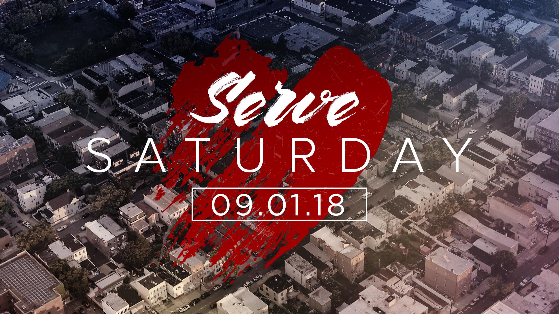 Serve Sat Sept.jpg