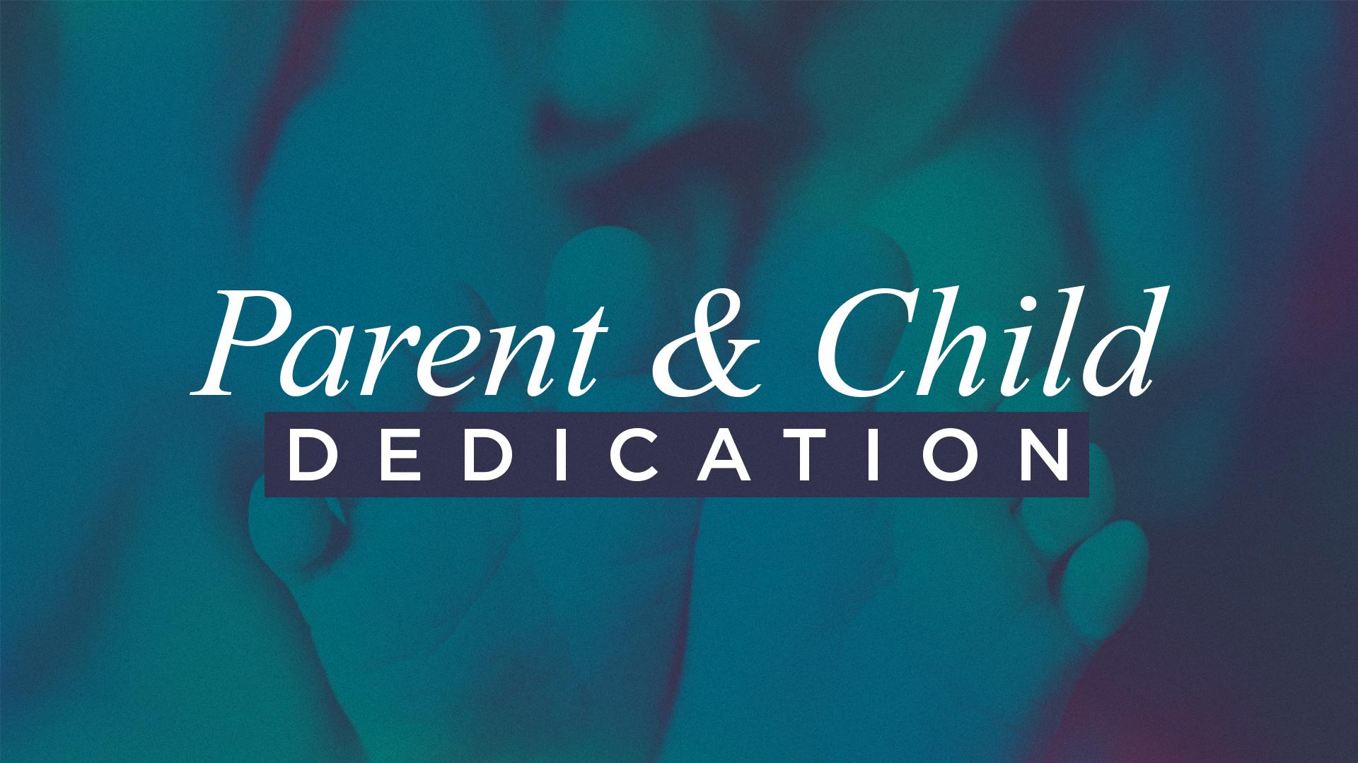 Parent & Child.jpg