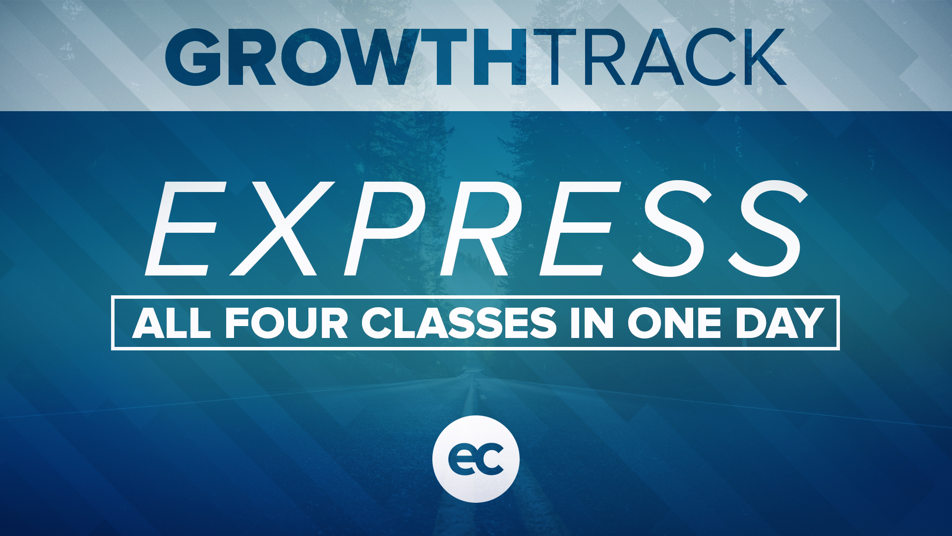 Growth Track Express.jpg