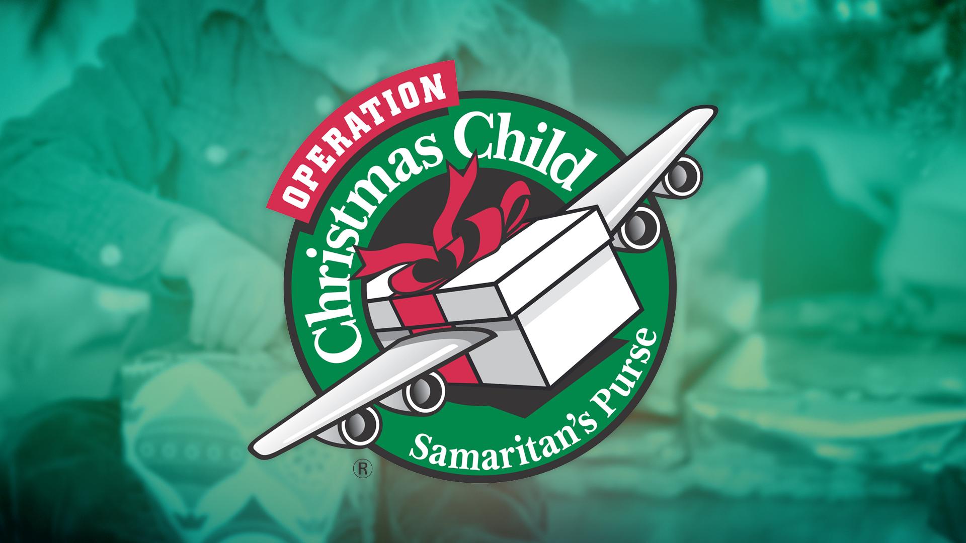 OP Christmas Child Title.jpg