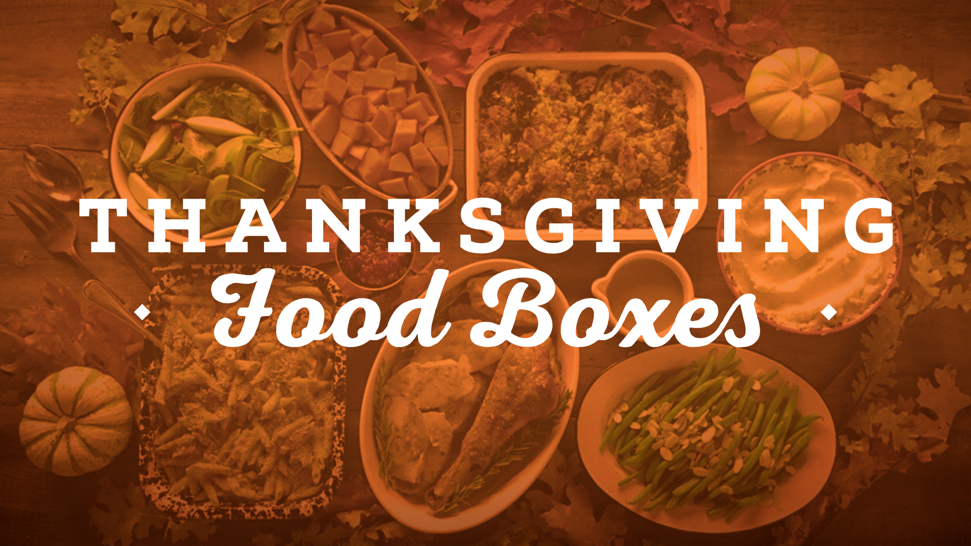 Thanksgiving Boxes.jpg