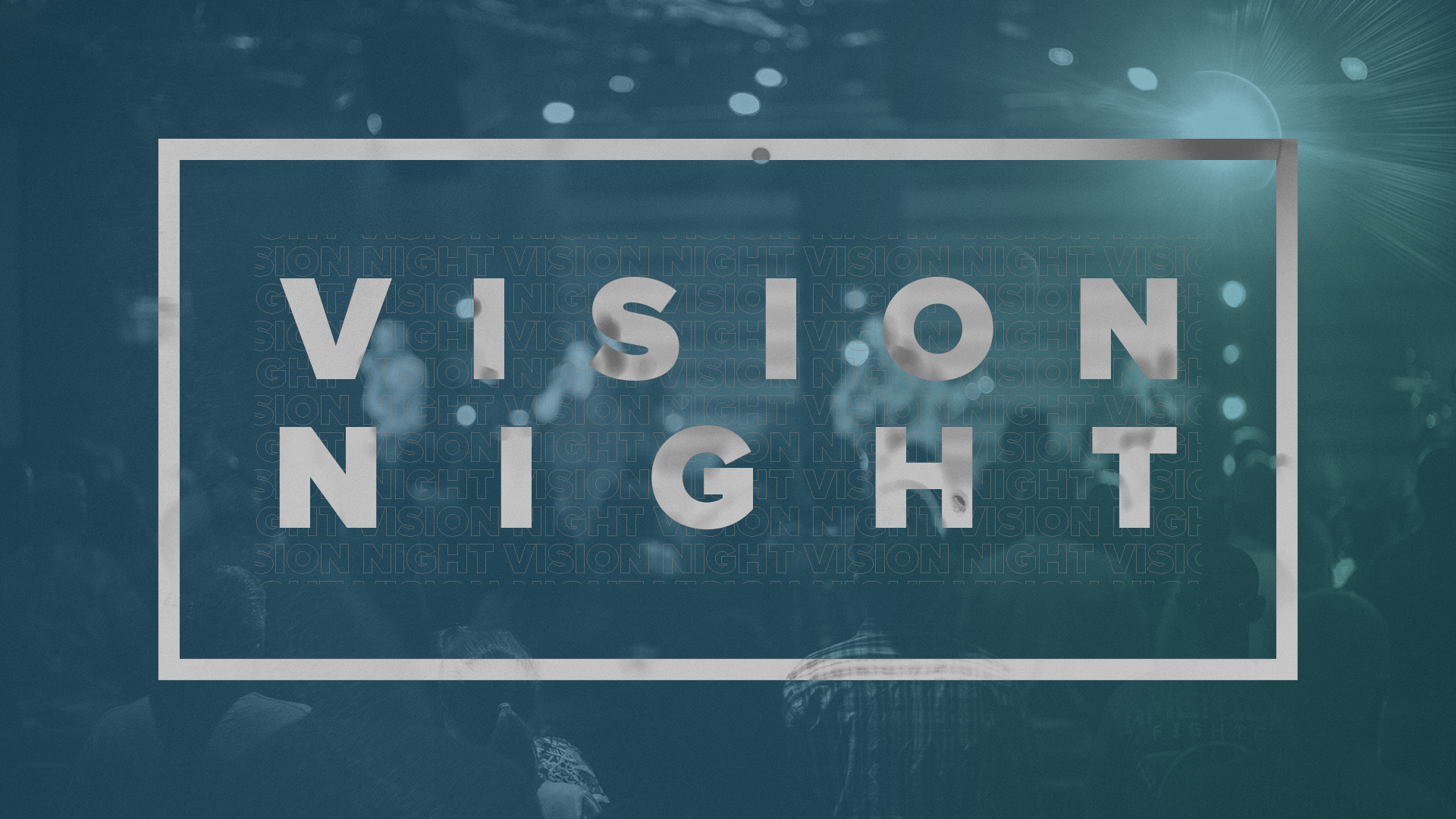 Vision Night.png