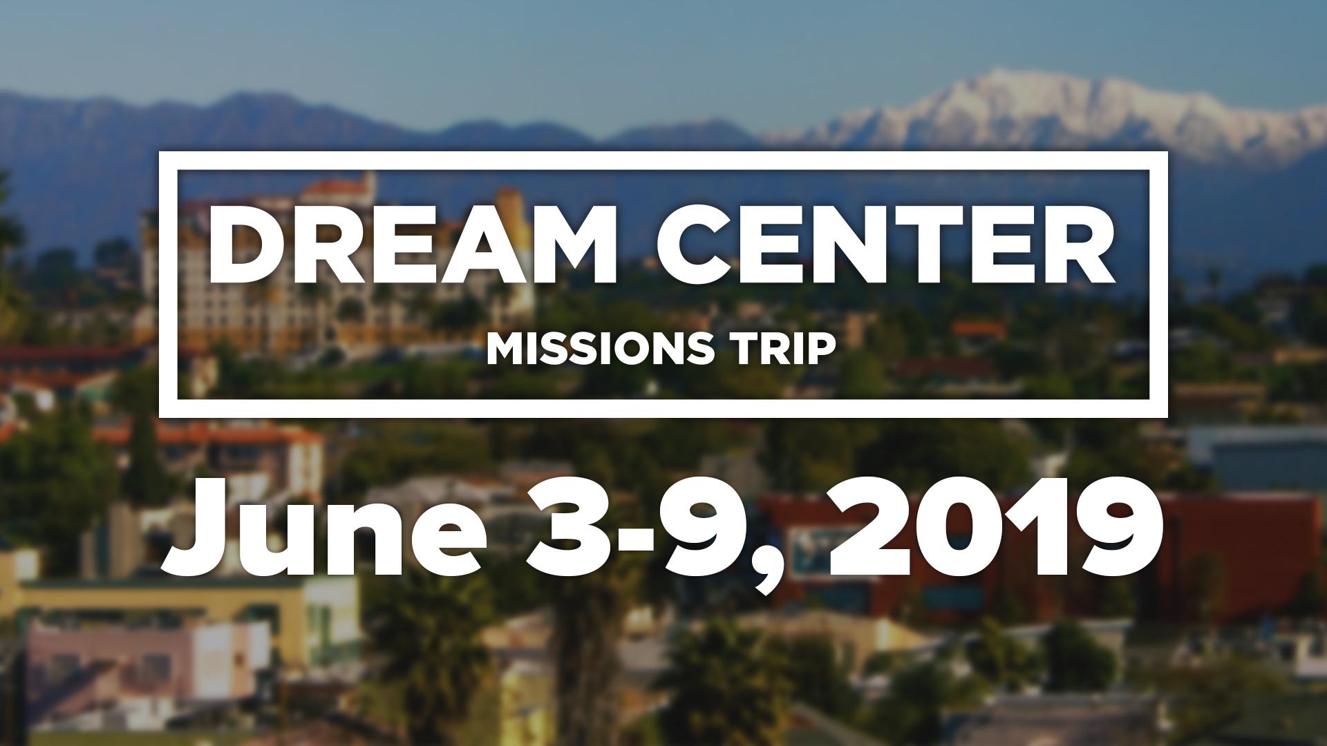 Dream Center Missions Trip_2019.jpg