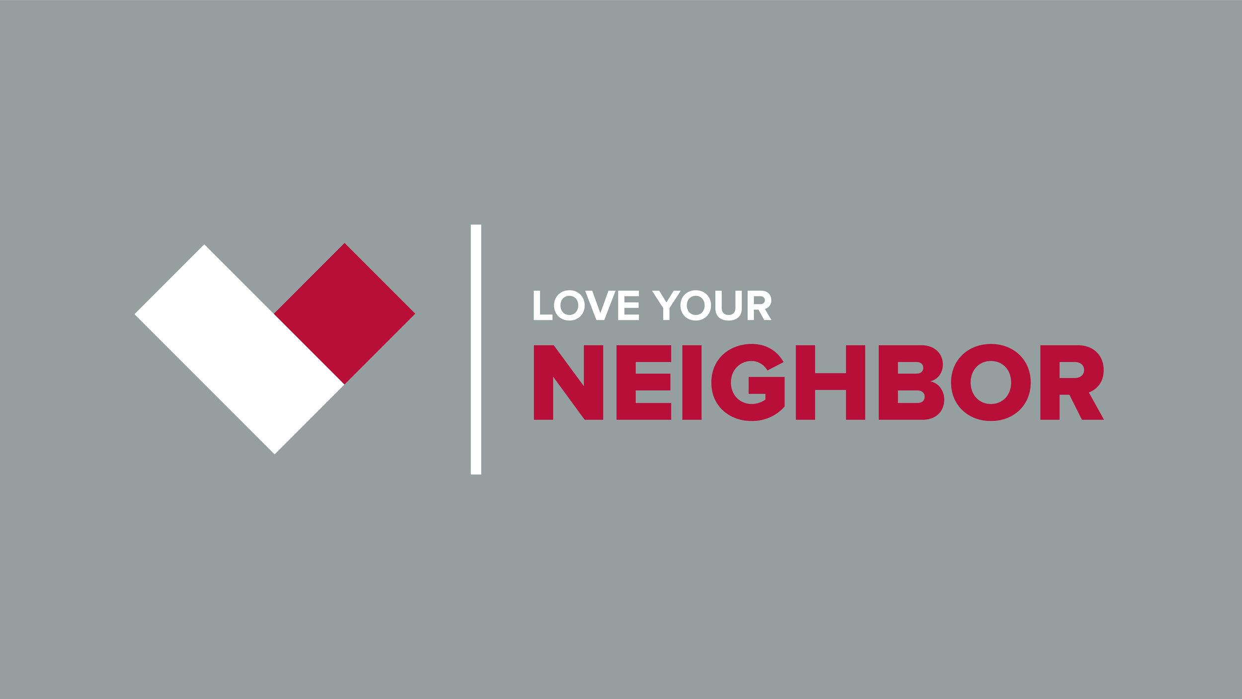 Love Your Neighbor-10.jpg