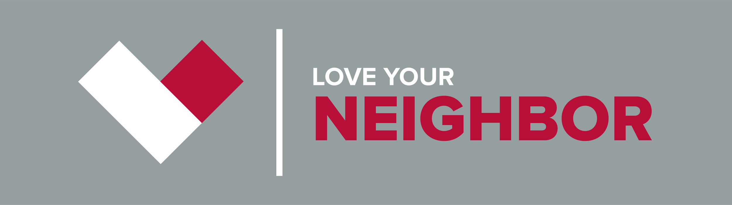 Love Your Neighbor_sit__Title_Blue copy 2.jpg