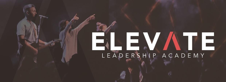 Elevate+Leadership+Academy_Title.jpg