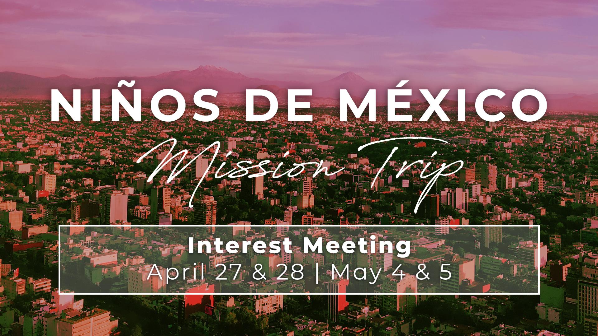 Ninos De Mexico_Title.jpg