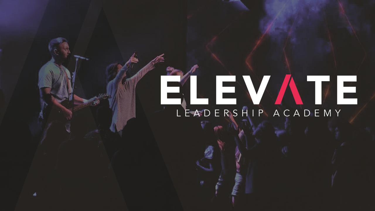 Elevate Leadership Academy.jpg