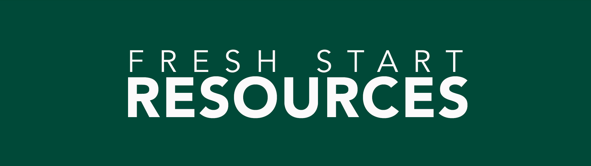 Fresh Start Resources.jpg