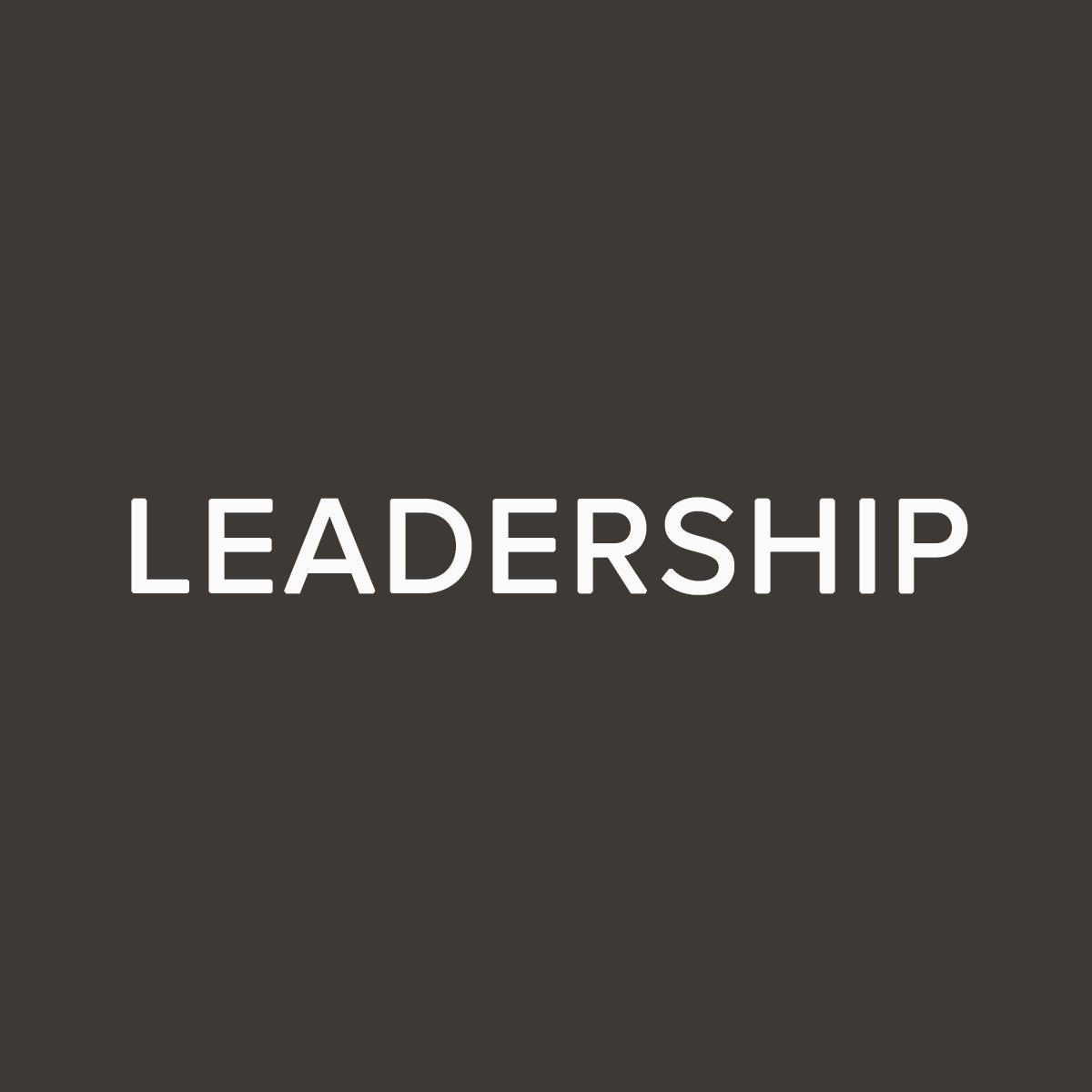Leadership Tile.jpg