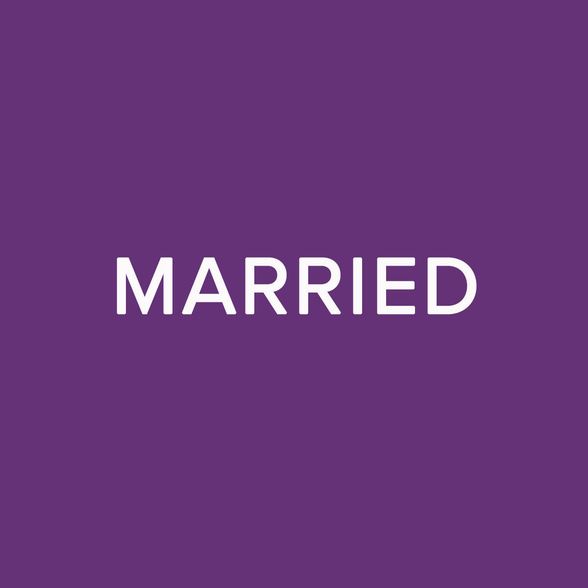 Marriage Tile.jpg