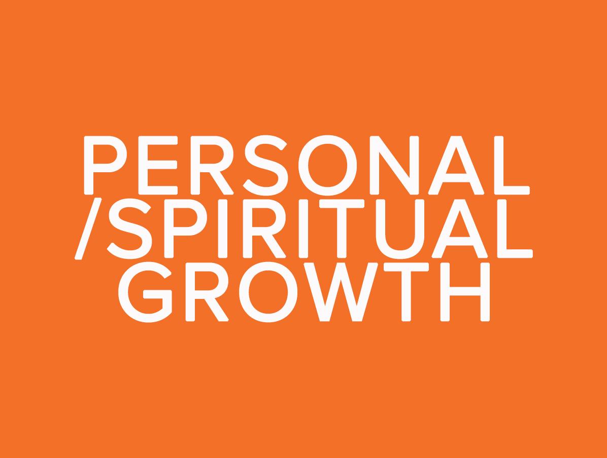 Personal Spiritual Tile.jpg