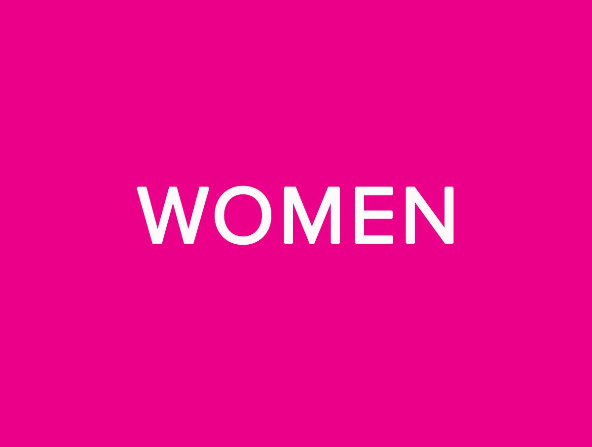 Women Tile1.jpg