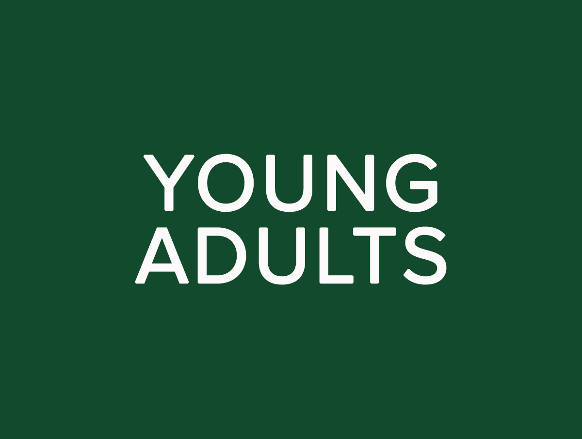 Young Adults Tile1.jpg