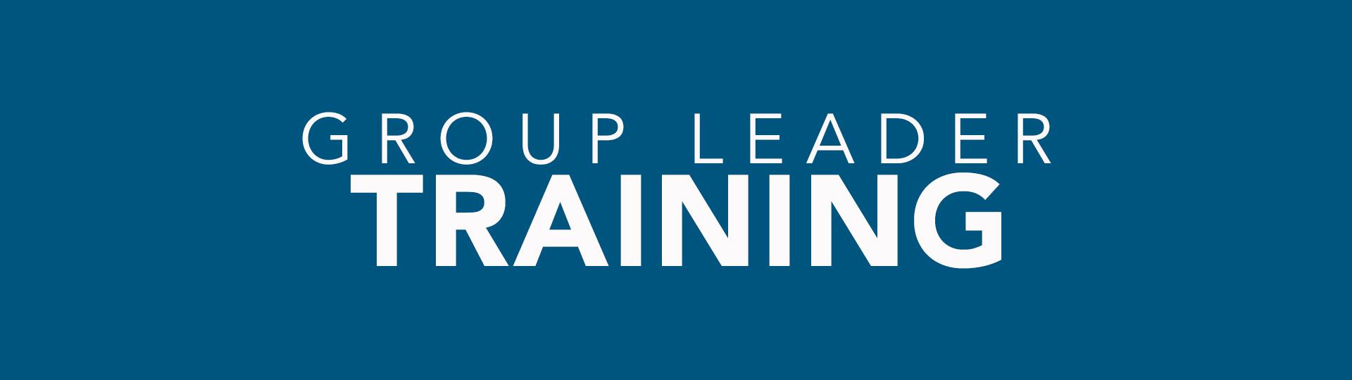 Group Leader Training.jpg