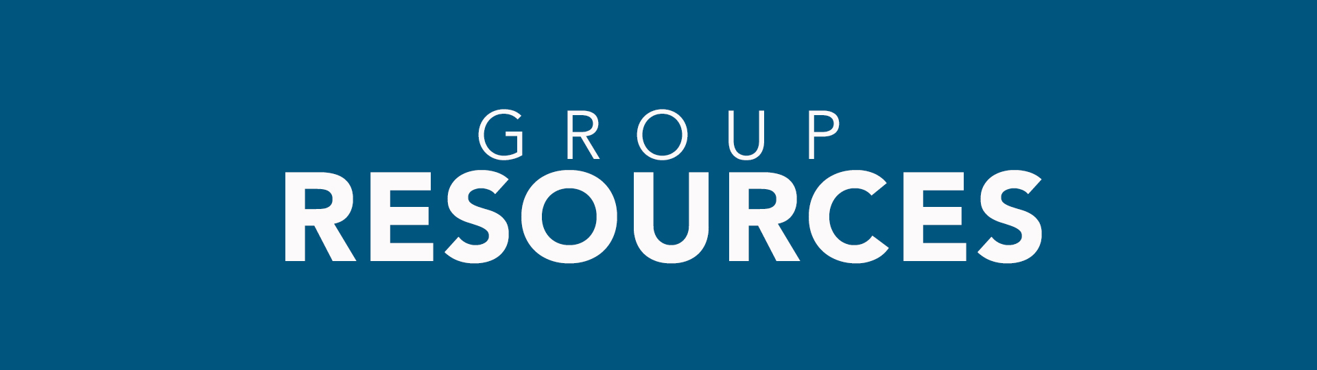 Group Resources.jpg