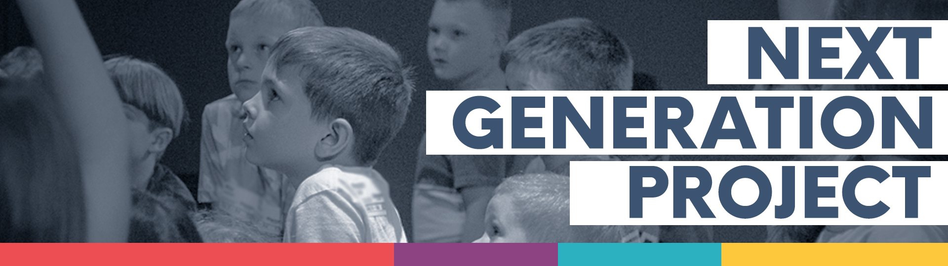 next gen project banner.jpg