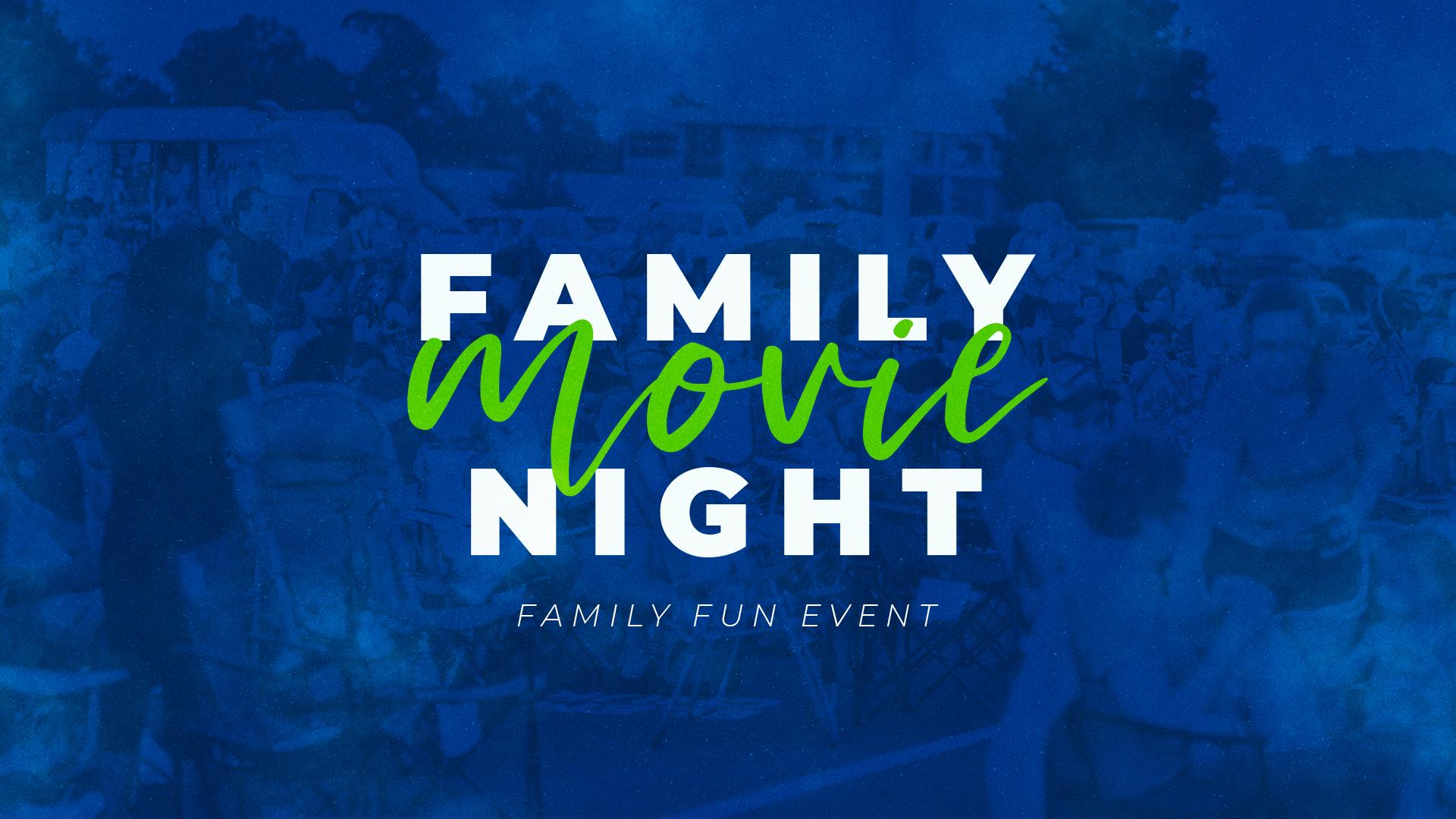 Family Movie Night_Wide.jpg