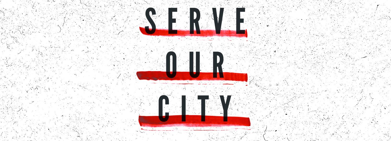 Serve+Day+19+Banner.jpg