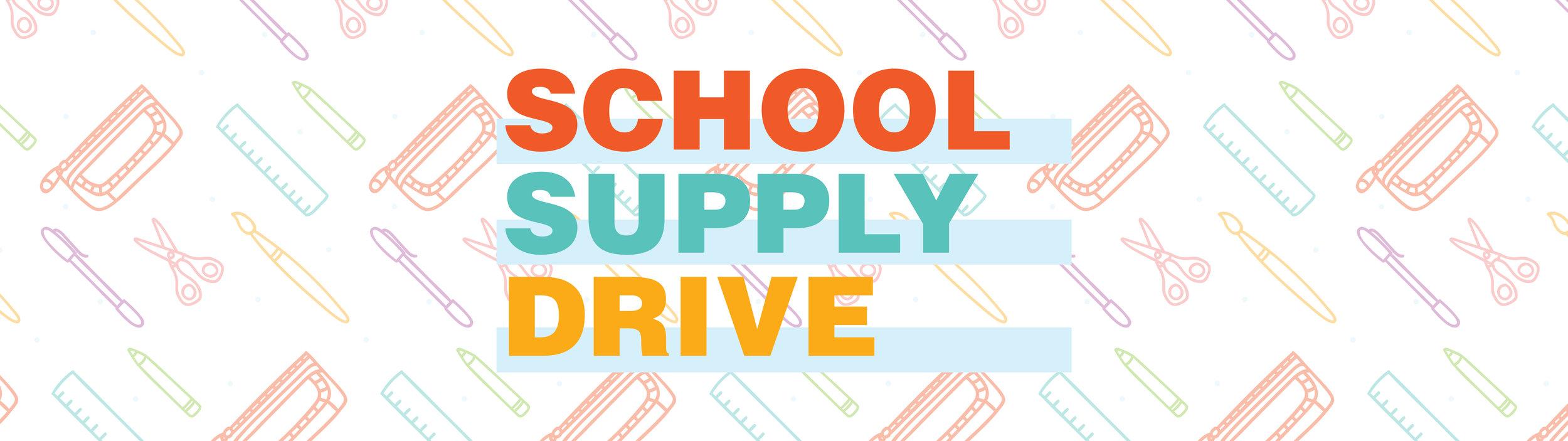 School Supply Drive-05.jpg