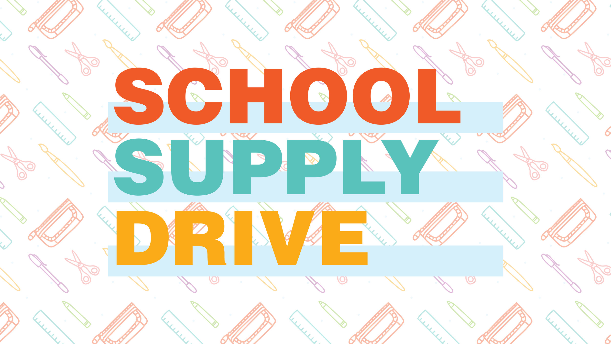 School Supply Drive__Title Wide.jpg