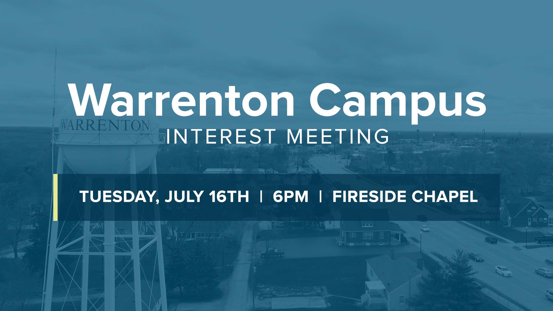 Warrenton Interest Meeting 071619.jpg
