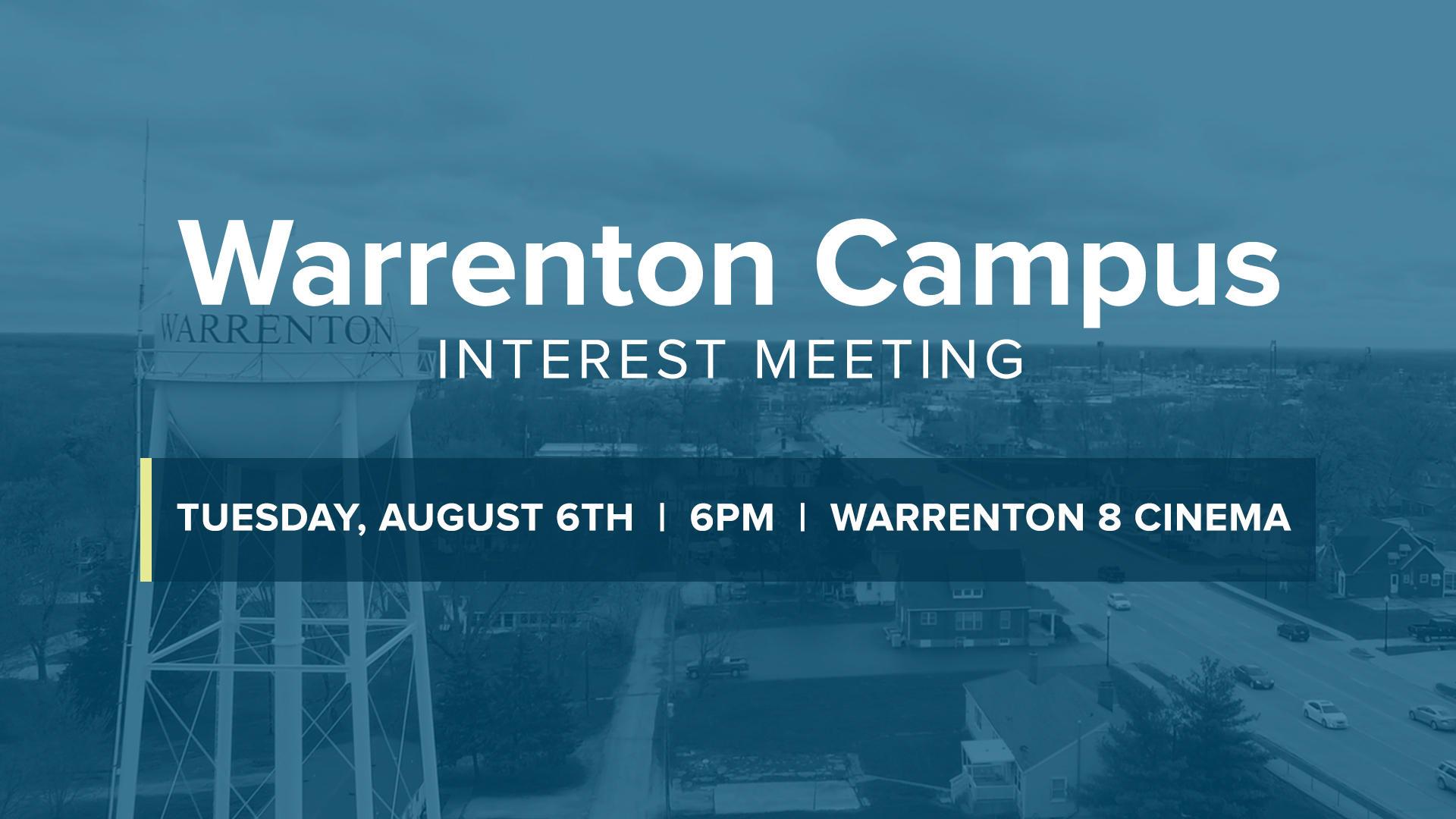 Warrenton Interest Meeting 080619.jpg