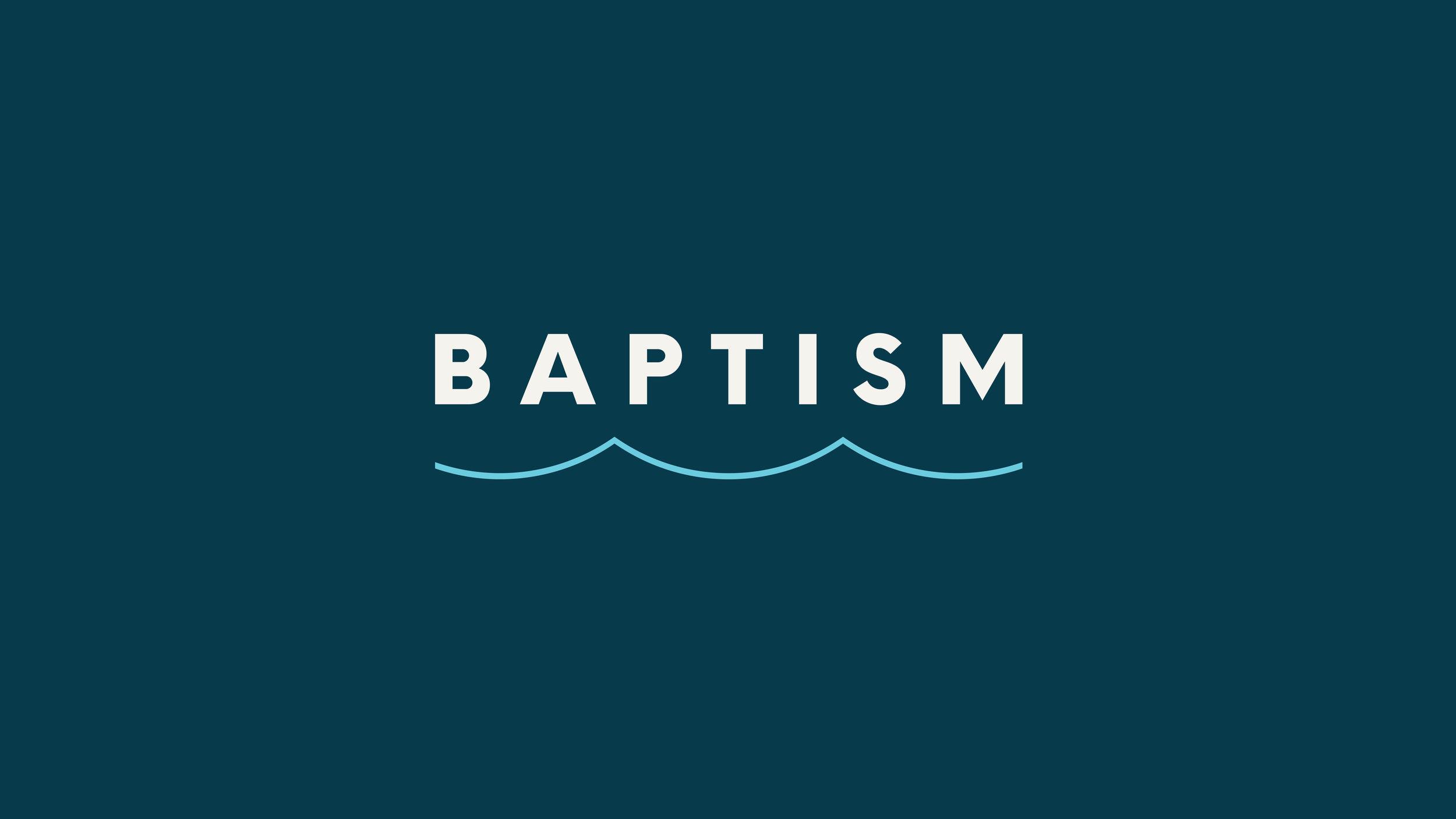 Baptism_Wide-01.jpg