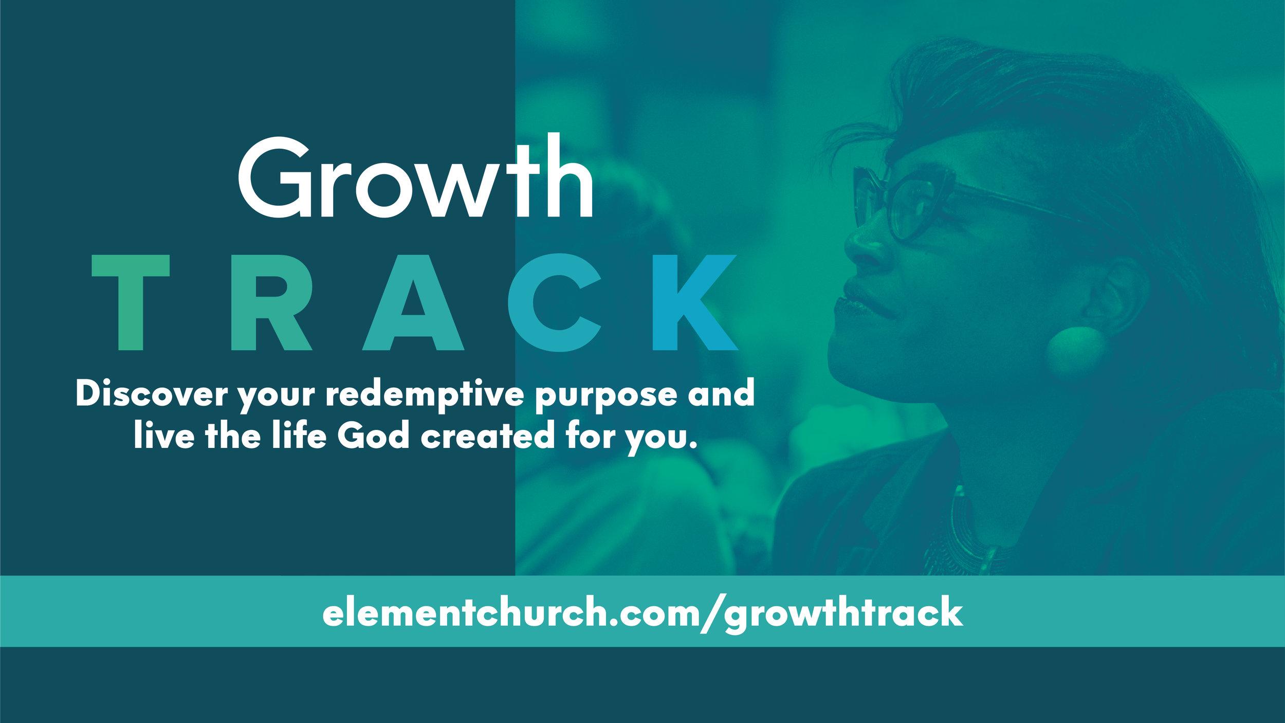 Growth Track Announce_Site.jpg