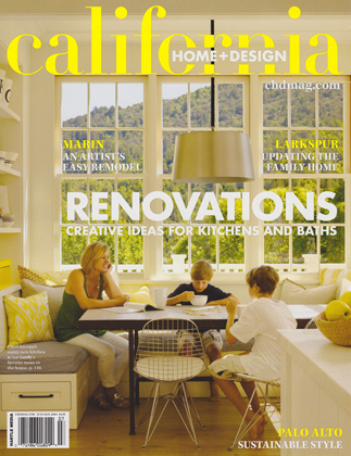 california-home-design-cover.jpg