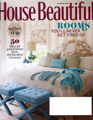 house-beautiful-oct-cover.jpg
