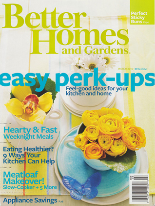 better-homes-gardens-cover.jpg