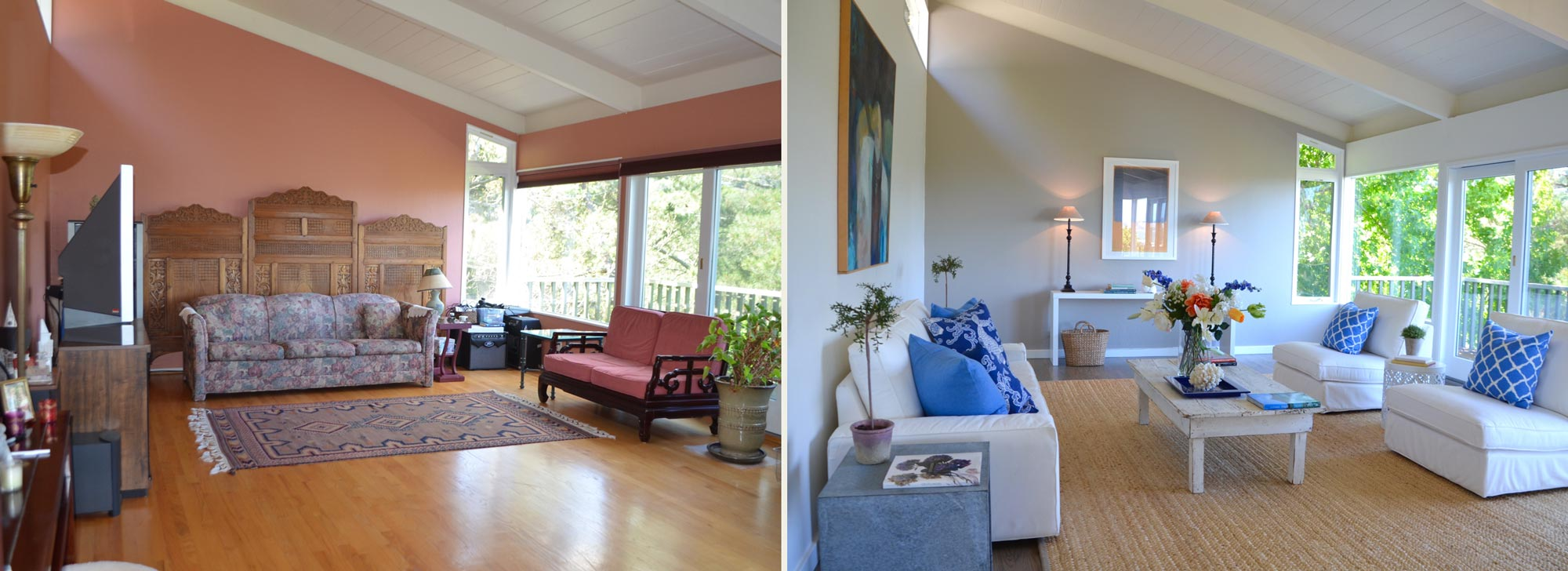 cary-nowell-staging-before-after-1.jpg