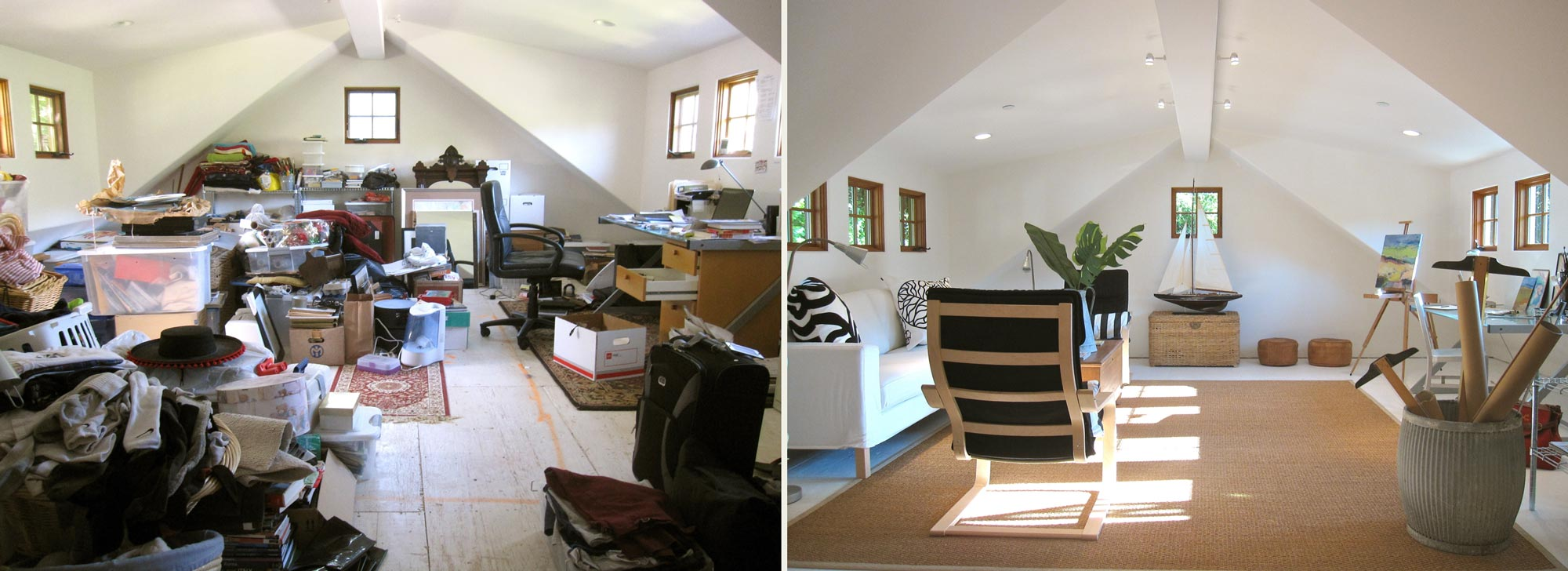 cary-nowell-staging-before-after-7.jpg
