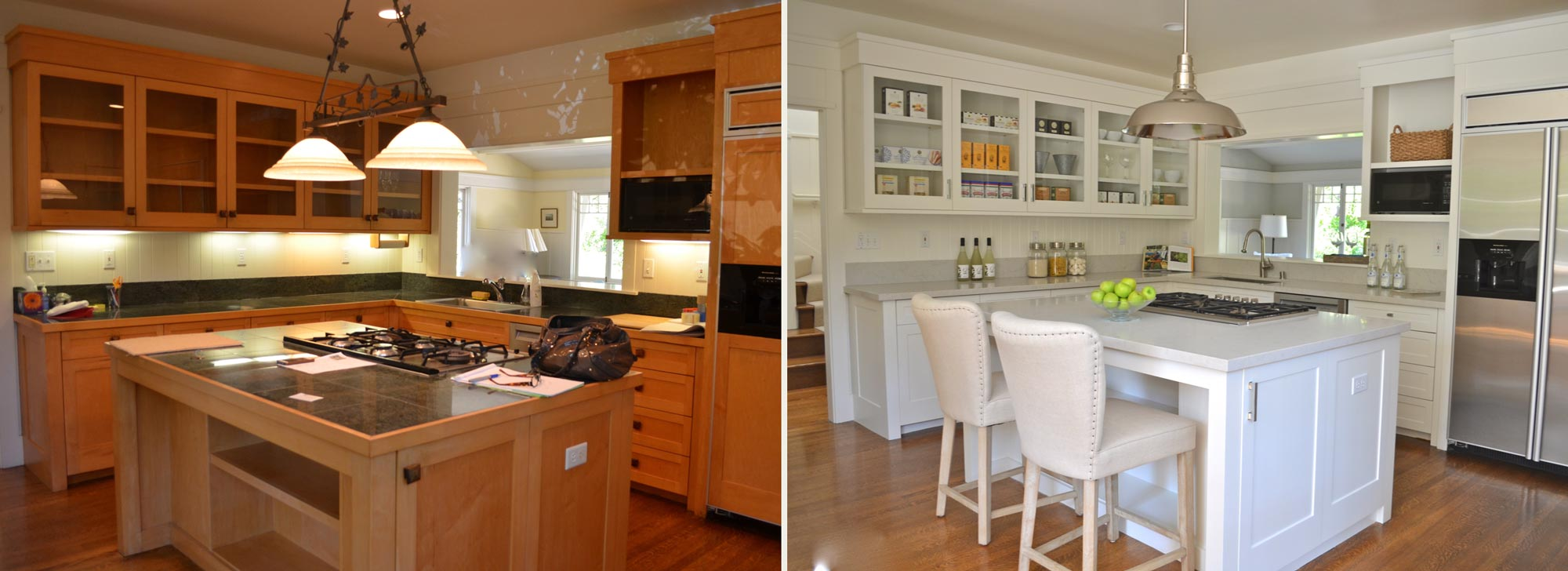cary-nowell-staging-before-after-8.jpg