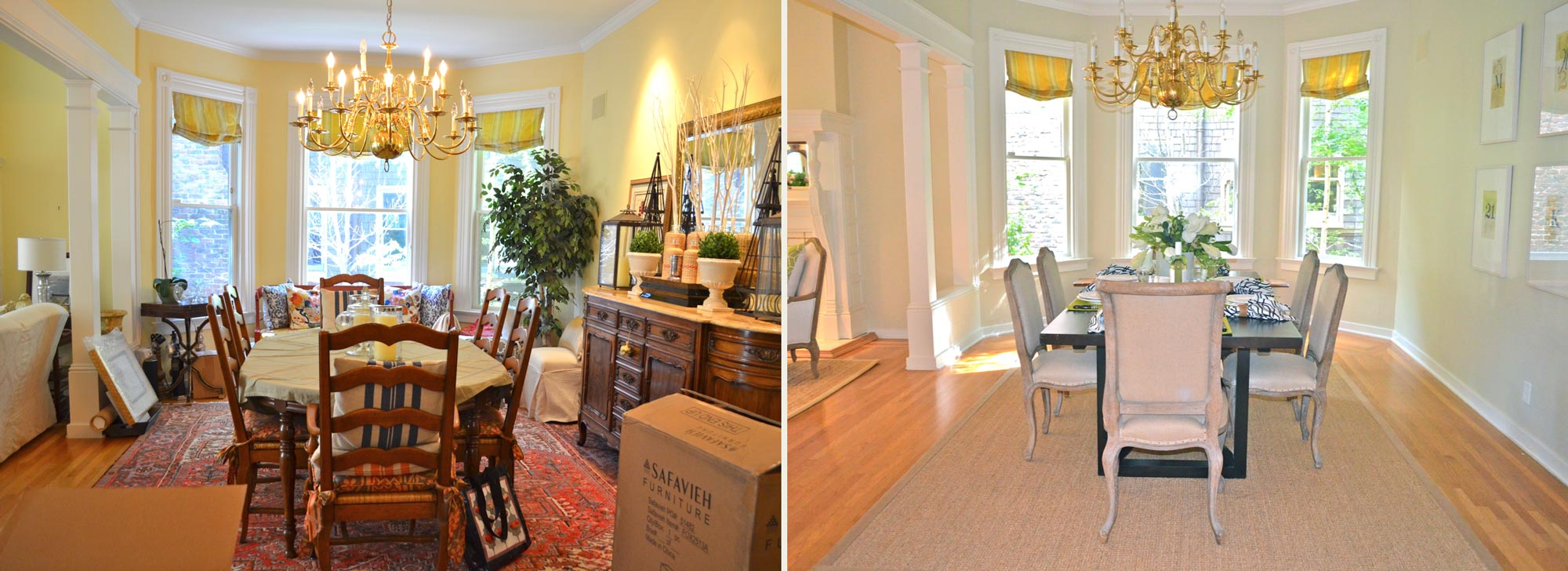 cary-nowell-staging-before-after-10.jpg